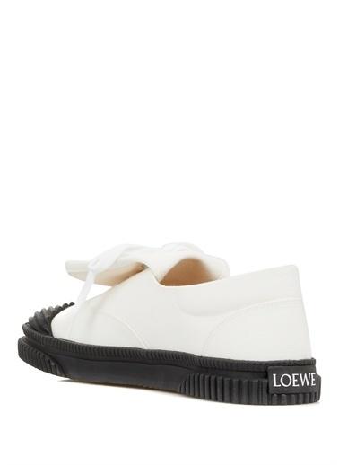Loewe Sneakers Beyaz